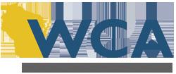 Wisconsin Chiropractic Association