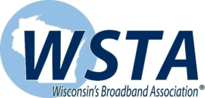 Wisconsin's Broadband Association