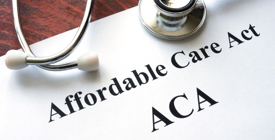 Cadillac Tax and Other Key ACA Taxes Repealed
