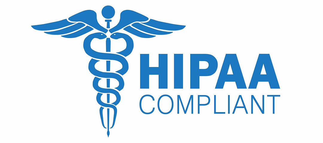 HHS Increases Civil Penalties for HIPAA Violations