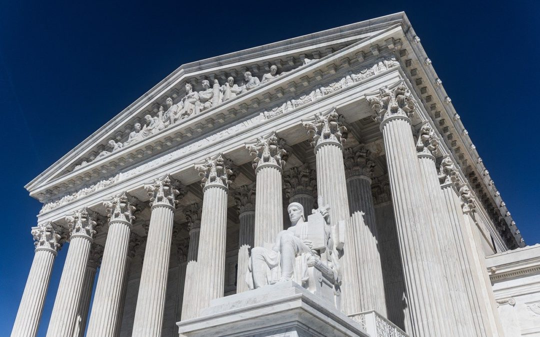 Supreme Court Declines to Expedite ACA Case