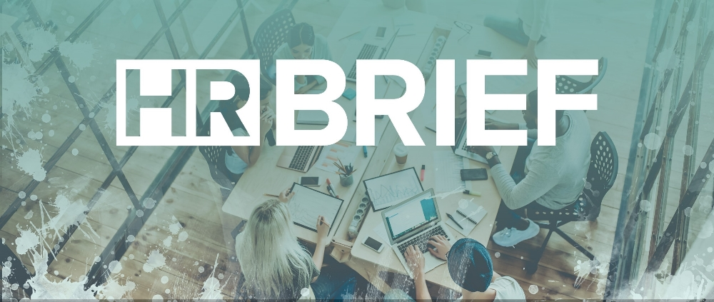 HR Brief: June 2020