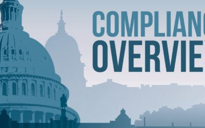 Open Enrollment and Benefits Compliance