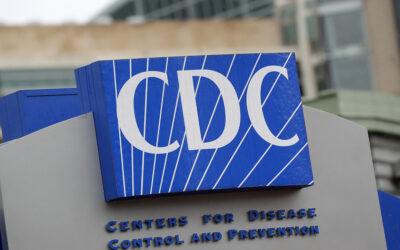 CDC Announces Shorter Quarantine Guidelines After a COVID-19 Exposure